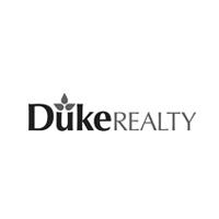 Duke Realty Logo