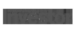 National Real Estate Investor logo