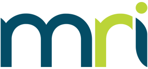 MRI Real Estate Software logo