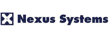 Nexus Systems logo
