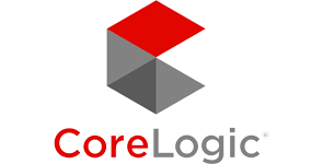 Core Logic Logo