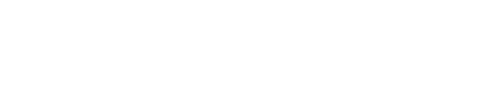 Seize the Day Yacht Charters
