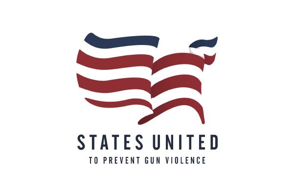 States United logo