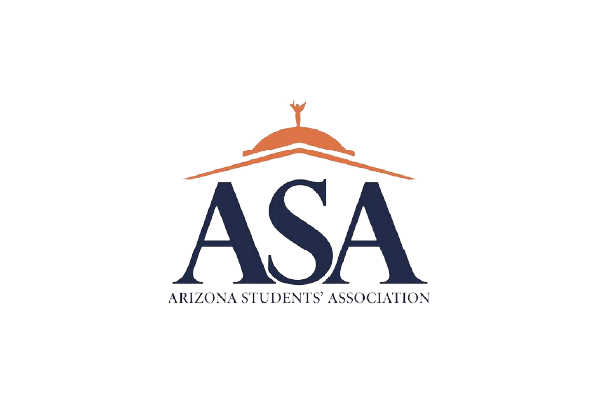 Arizona Students' Association