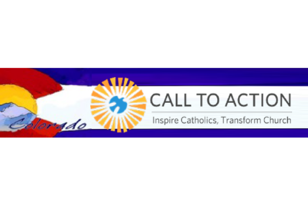 Colorado Call to Action logo