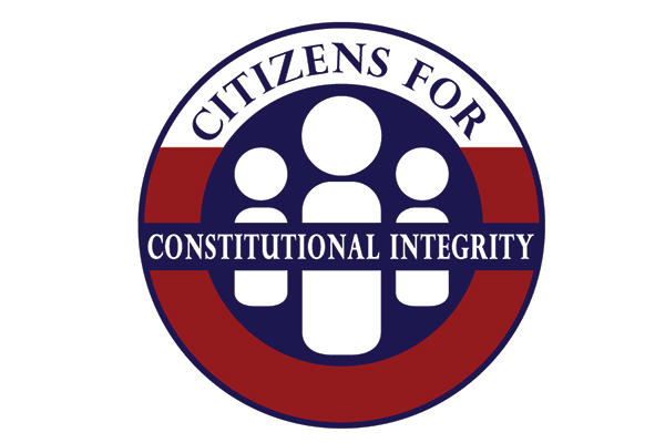 Citizens for Constitutional Integrity