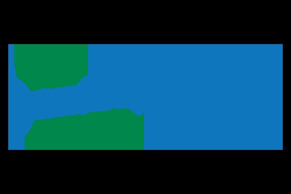 Fix Democracy First