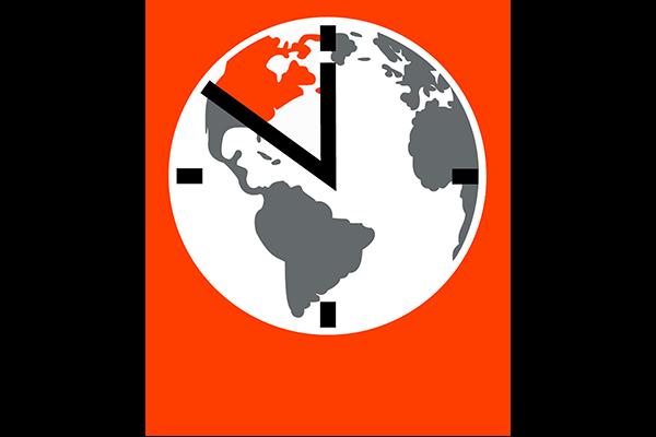 Zrro Hour