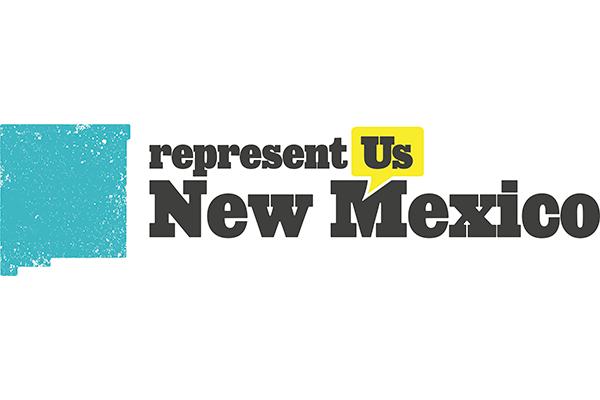 Represent Us NM