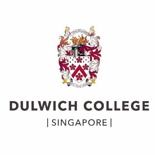 Dulwich College Singapore