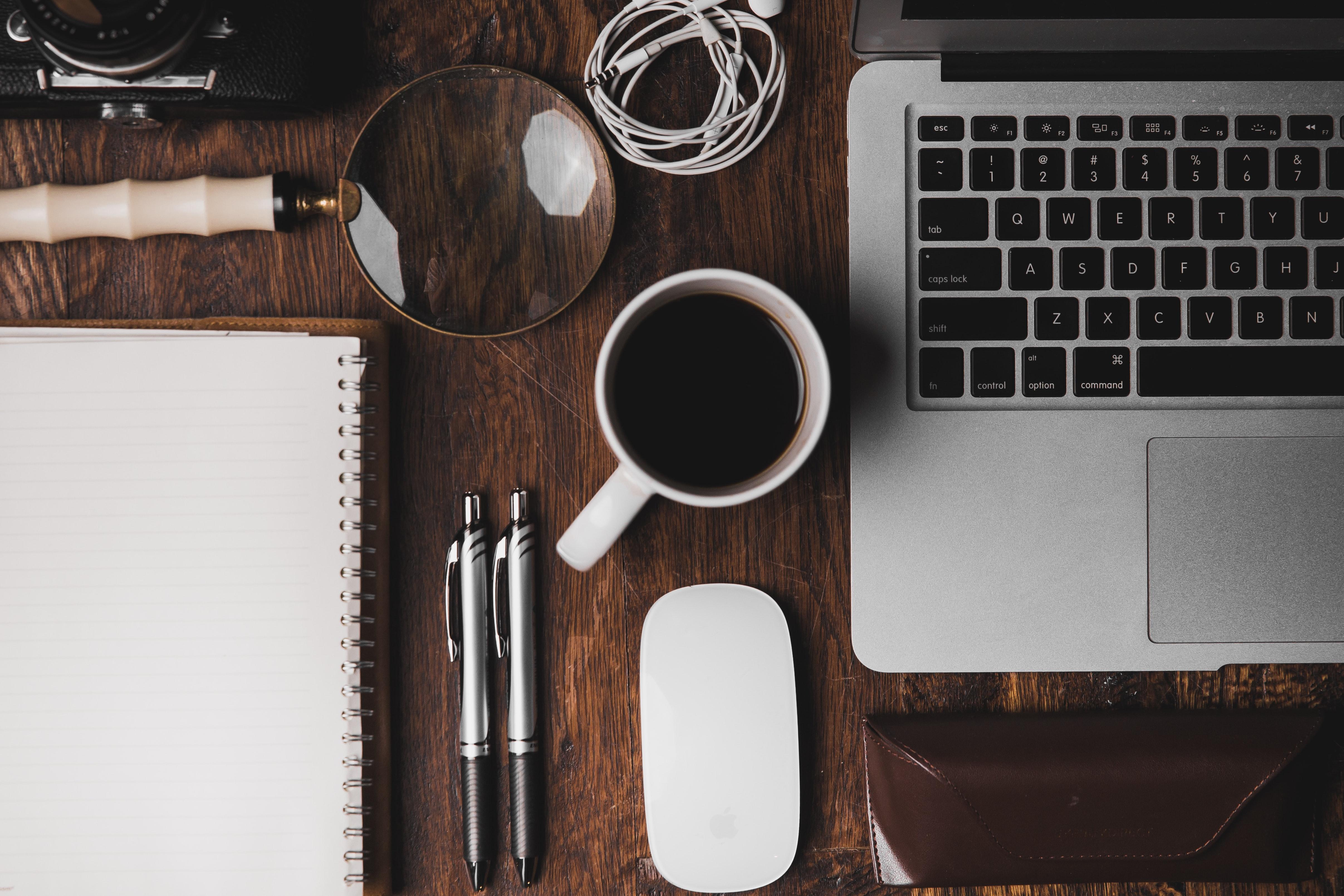 6 Tipps für mehr Produktivität
