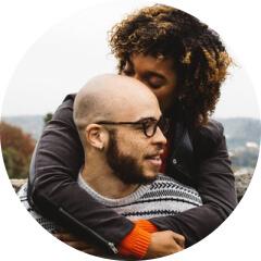 Relationships Help