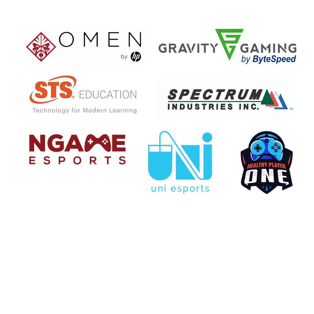 NAECAD Newsletter Partners