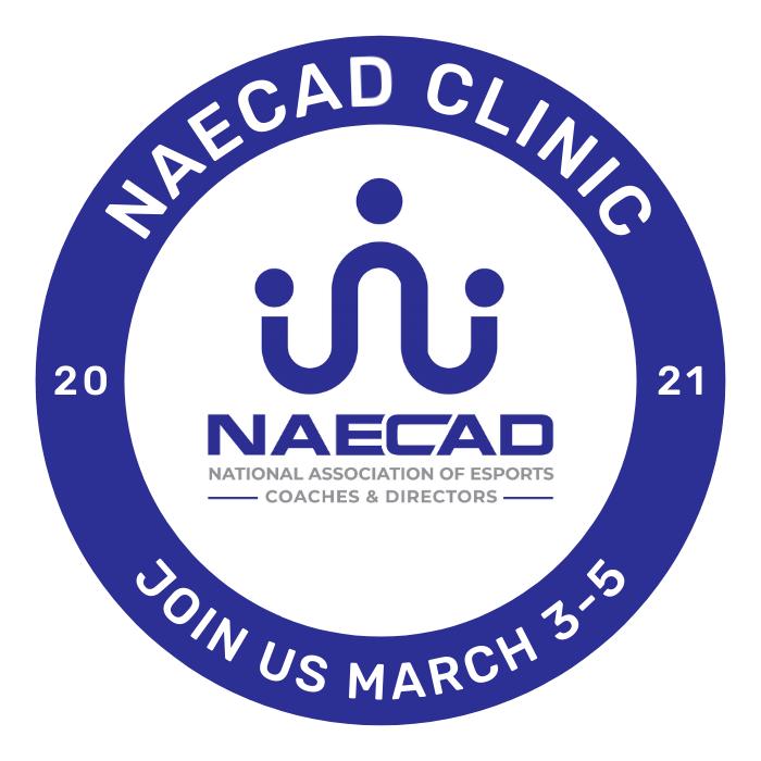 NAECAD Clinic (2)