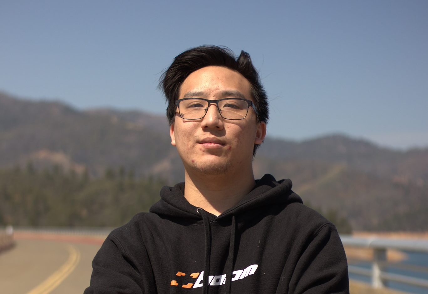 NAECAD Interview: Kyle Soo Hoo, American Video Game League (AVGL)
