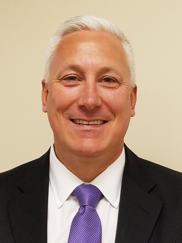NAECAD Interview: Mike Bisson, Maine Principals Association