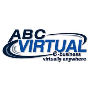 NAECAD Partner - ABC virtual