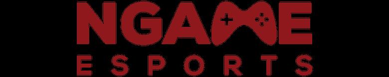 NAECAD Partner - NGAME