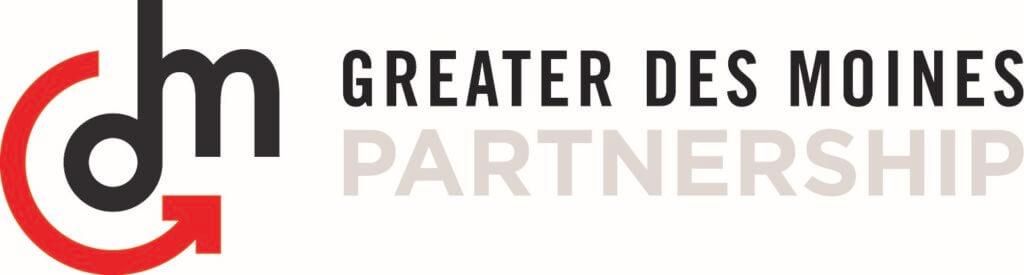NAECAD Partner - DSM Partnership