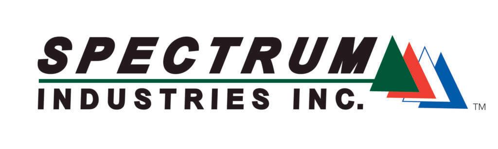 NAECAD Partner - Spectrum INC