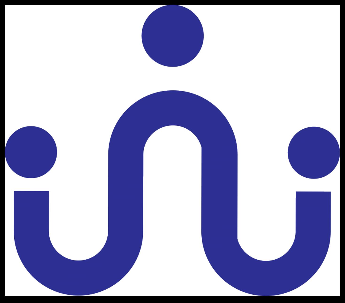 NAECAD icon logo