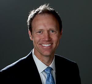 Dr. Jason Bauer, NAECAD associate director