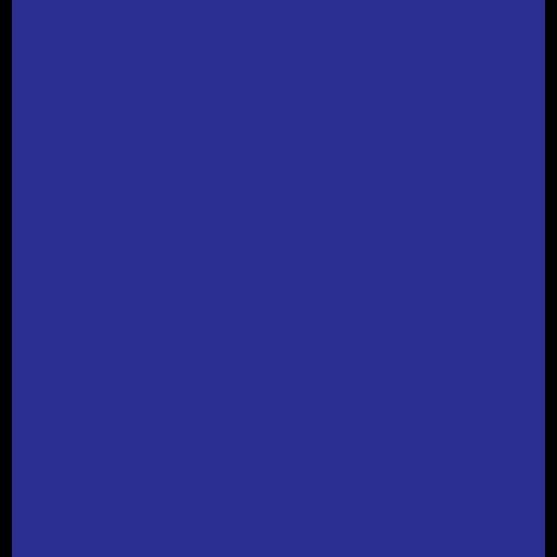 NAECAD personal liability insurance icon