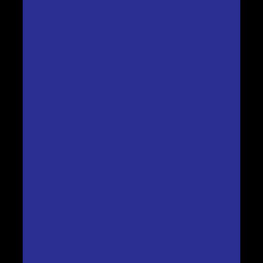 NAECAD awards icon