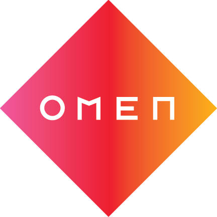 NAECAD Partner - Omen by HP