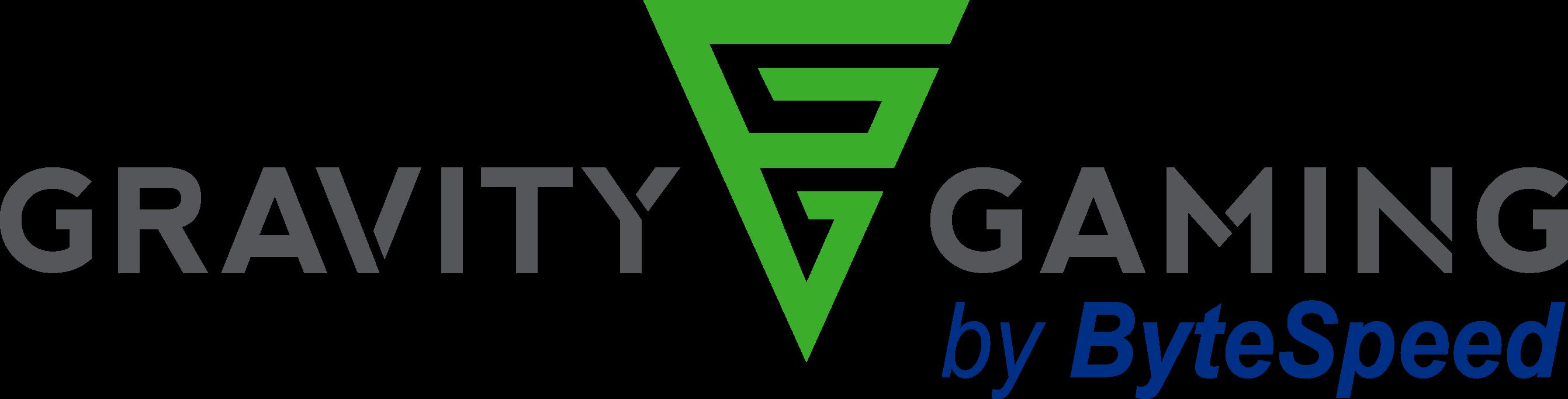 NAECAD Partner - Gravity Gaming by ByteSpeed