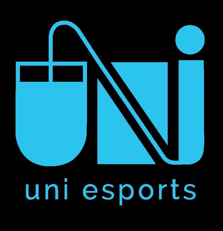 NAECAD Partner - Uni Esports