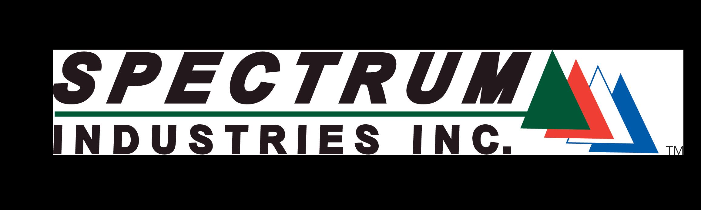 NAECAD Partner - Spectrum Industries Inc