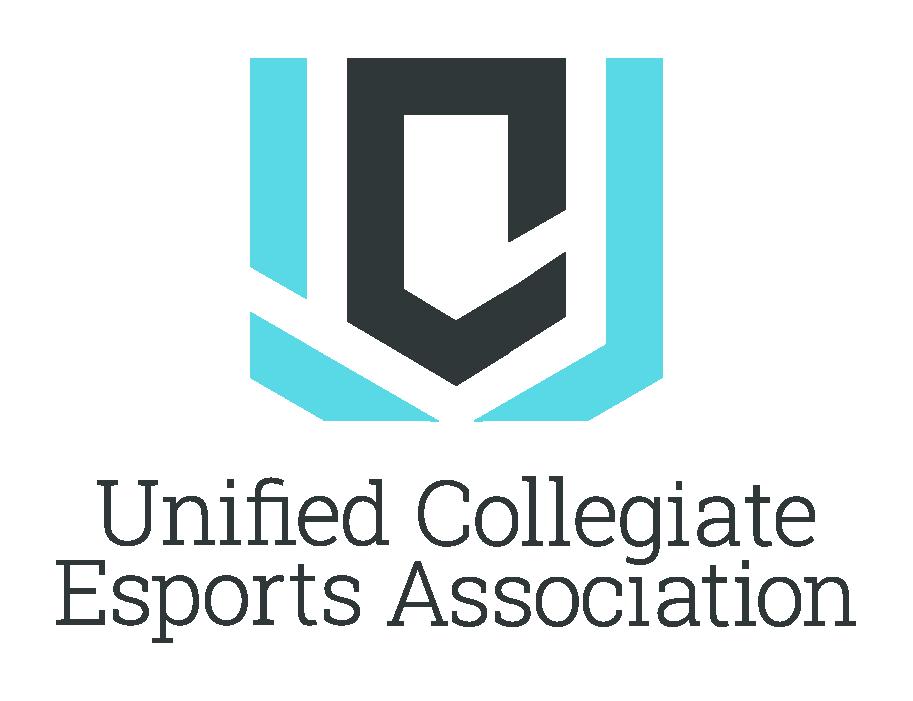 NAECAD Partner - Unified Collegiate Esports Association