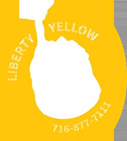 Logo for Liberty Yellow 756-877-7111