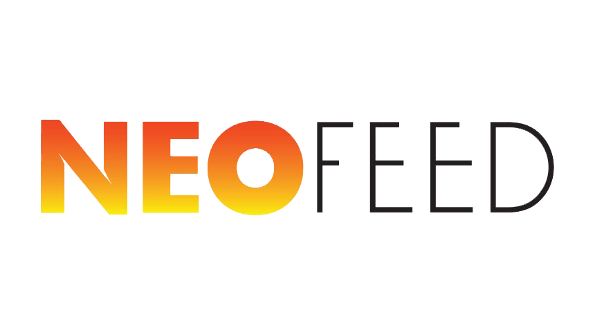 NeoFeed