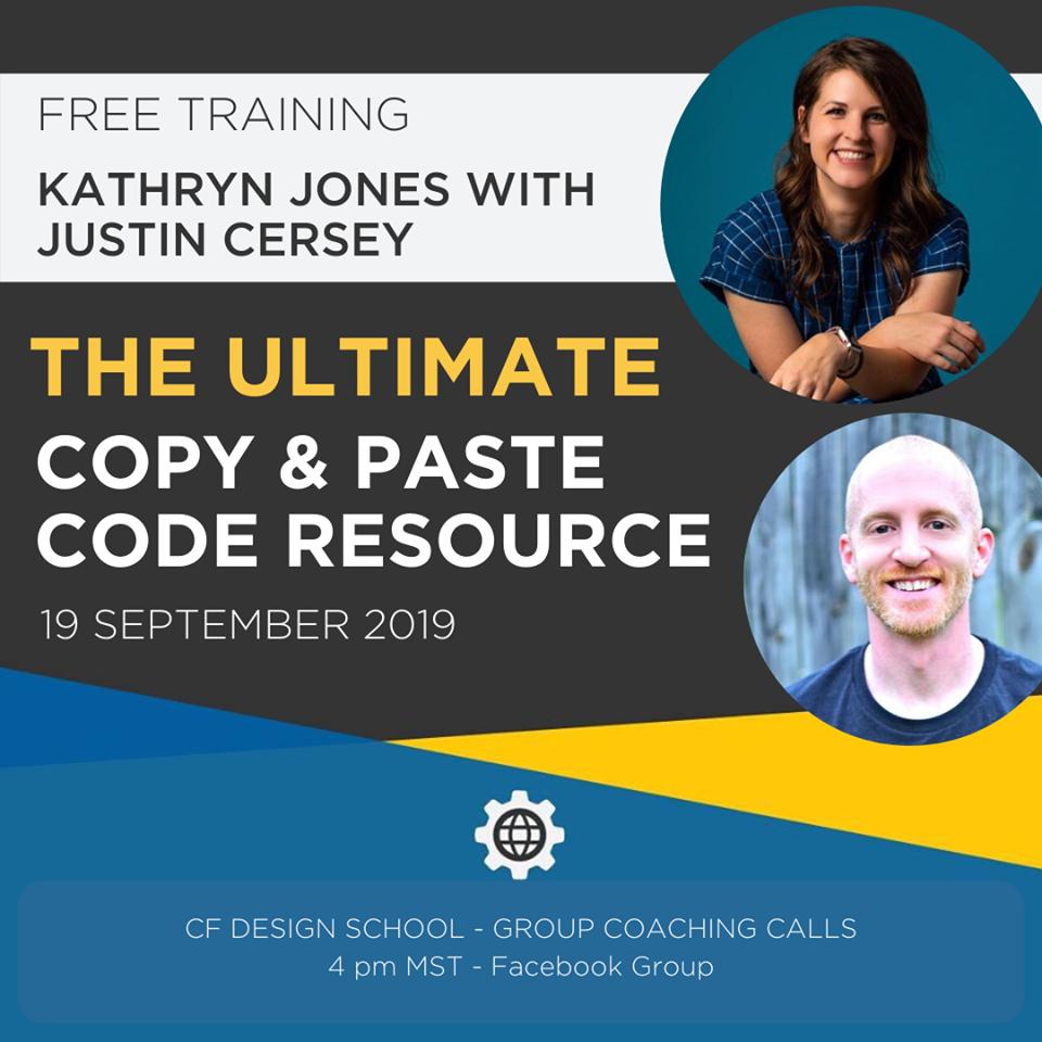 kathryn-jones-copy-paste-code
