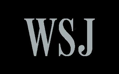 Wallstreet Journal logo