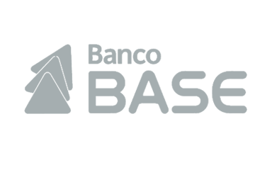 Banco Base logo