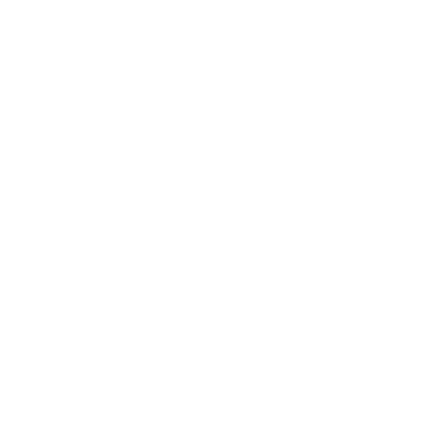 Pixel Imperfect logo
