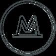 Monteon logo