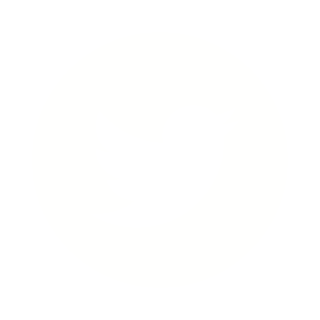 white twitter logo clear background