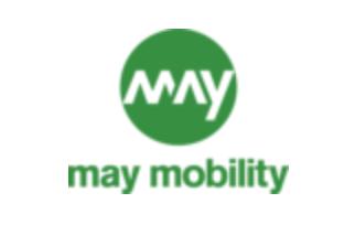 May Mobility Strategy Internship