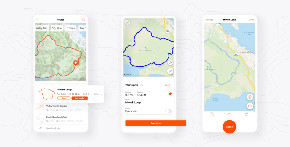 How Strava is building a community of athletes and helping cities
