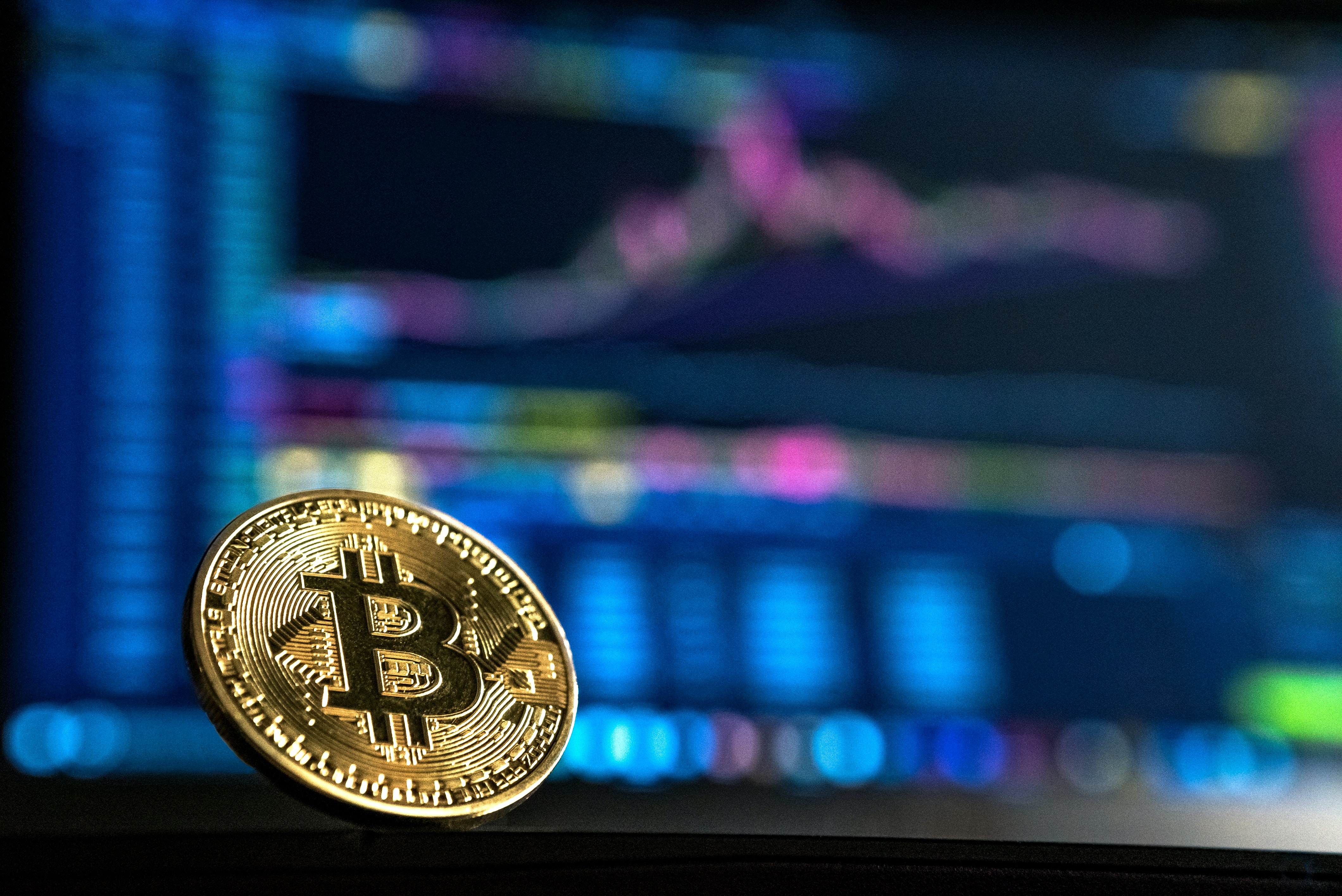 Investing in a City Through Crypto