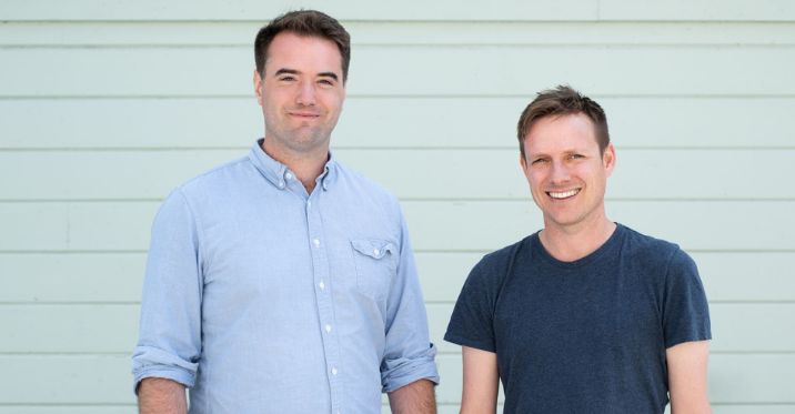 Substack Co-Founder Hamish McKenzie: Writers are rewarded for delivering on trust