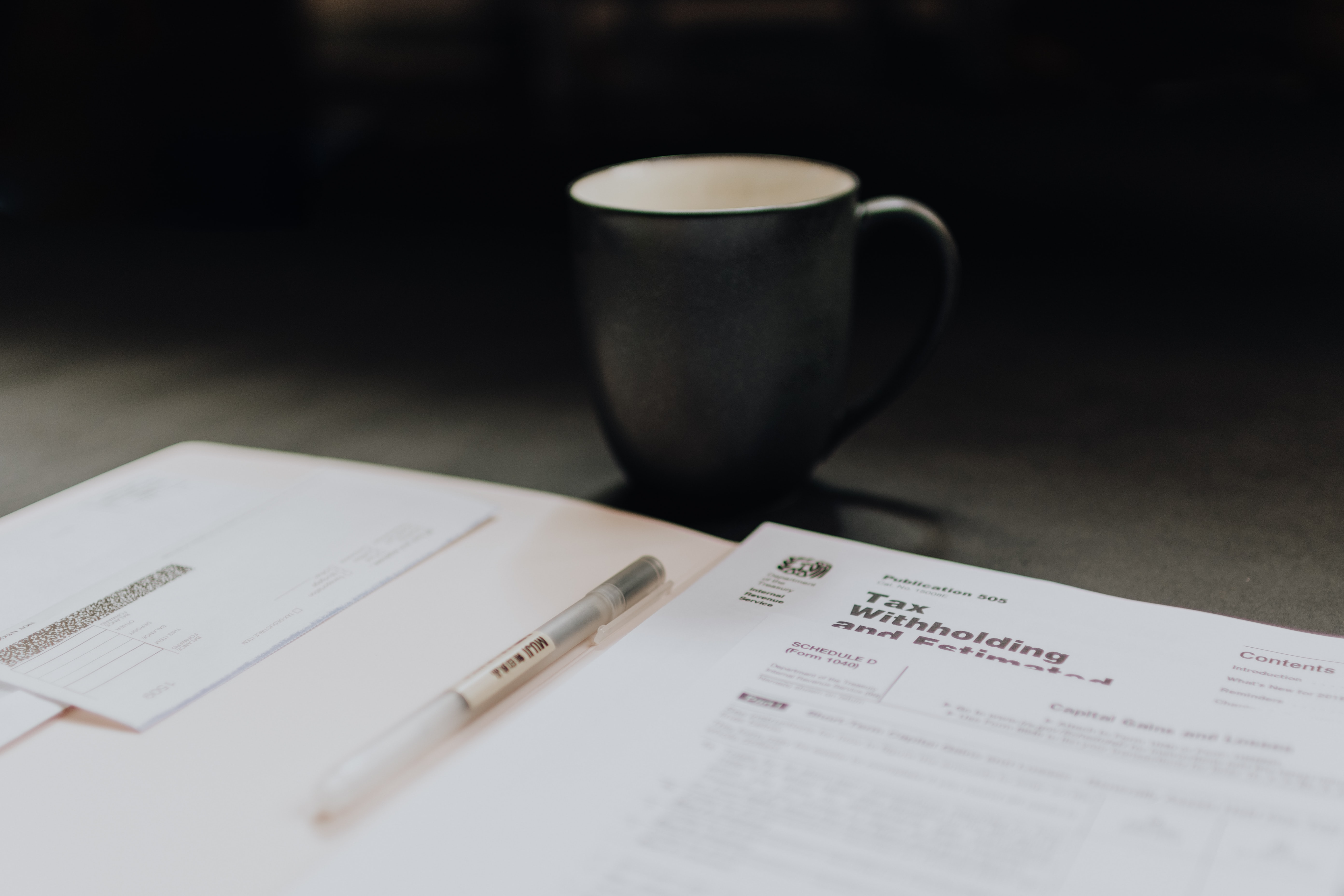 When should I open an LLC for my newsletter?