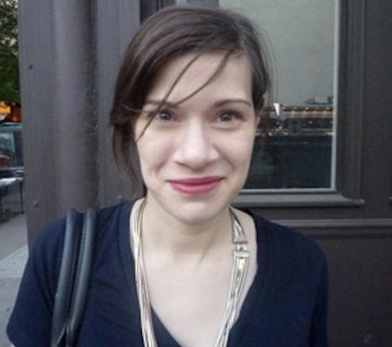 Lisa Cooley