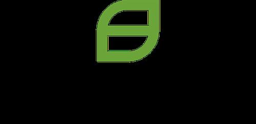 Falkess Logotyp