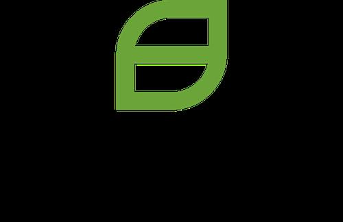 Essus Logotyp
