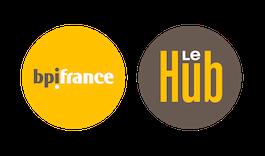 BPI LeHub logo